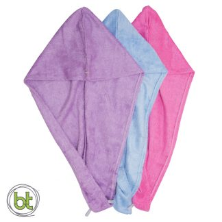 Bamboo clothing australia online